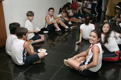 Dia_da_bandeira (15).jpg