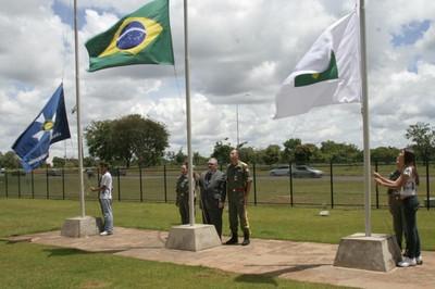 Dia_da_bandeira (44).jpg