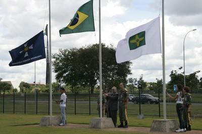 Dia_da_bandeira (45).jpg