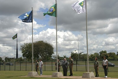 Dia_da_bandeira.jpg