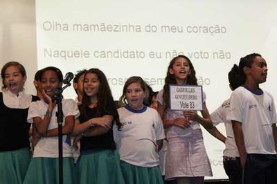 parodia_mamaequero_gama.jpg