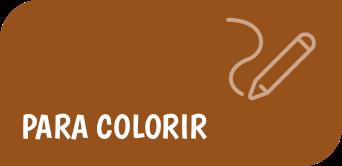 box-para-colorir.png