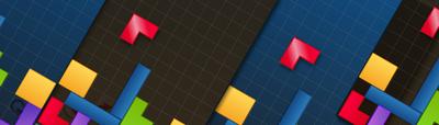destaque-tetris.png