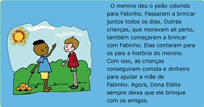 historia-do-fabinho.15.jpg