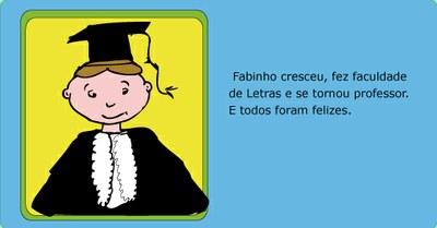 historia-do-fabinho.16.jpg