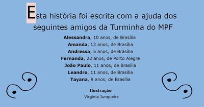 historia-do-fabinho.17.png