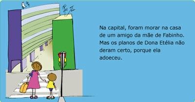 historia-do-fabinho.8.jpg