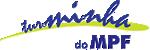 logo-turminha-peq.png