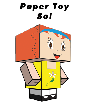 papertoy.Sol.png