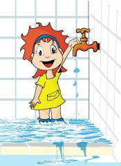 dia-da-agua_novidades