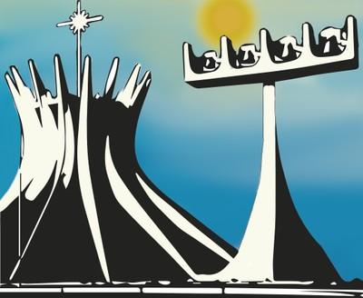ilustracao_turminha_Brasilia.jpg