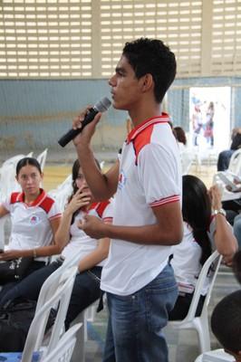 alagoas9.JPG