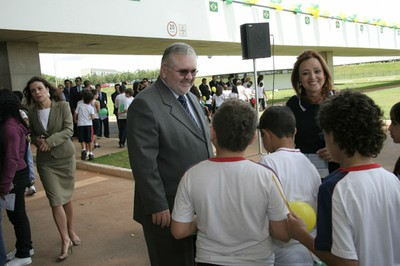 Dia_da_bandeira (1).jpg