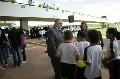 Dia_da_bandeira (2).jpg