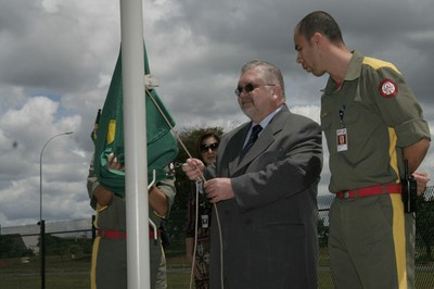 Dia_da_bandeira (43).jpg