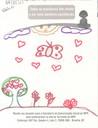 Alice, 12 anos - Maceió