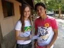 Fotos do projeto Bairro Cidadão