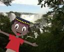 Cataratas - Foz do Iguaçu/PR