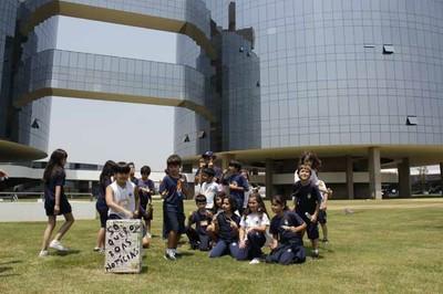 alunos_monteiro_gramado1.jpg