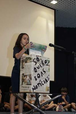 boas_noticias_monteiro.jpg