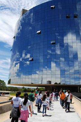 LançamentoSiteCrianças_Out2009_SauloCruz-(138-of-283)-copy.jpg