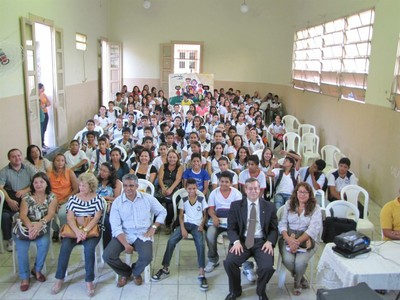 Escola Argentina Pereira -5