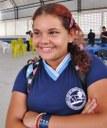 Sabrina Gomes.JPG
