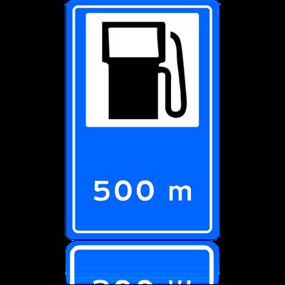 Abastecimento.png