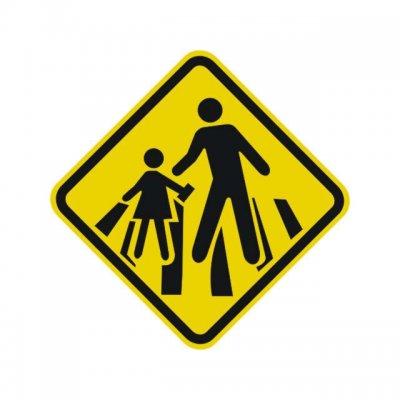 Passagem sinalizada de pedestres.jpg