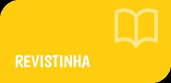 box-revistinha.png