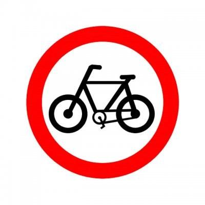 circulação exclusiva de bicicletas.jpg