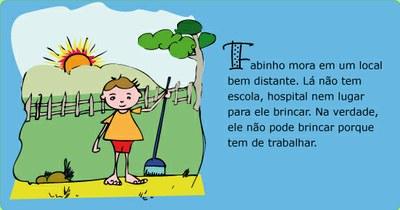 historia-do-fabinho.2.jpg