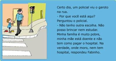 historia-do-fabinho.10.jpg