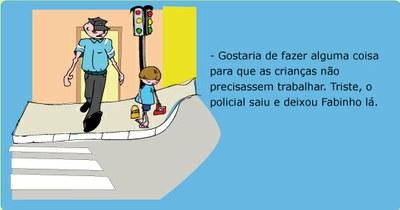 historia-do-fabinho.11.jpg