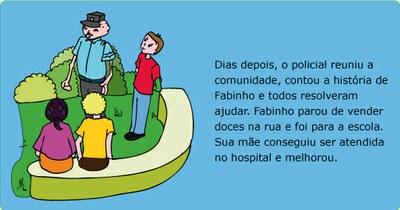 historia-do-fabinho.12.jpg