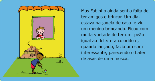historia-do-fabinho.13.jpg