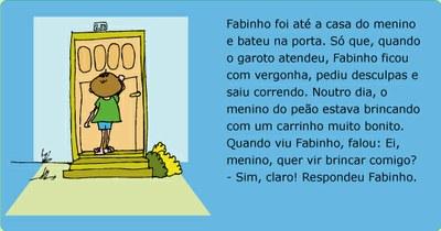 historia-do-fabinho.14.jpg