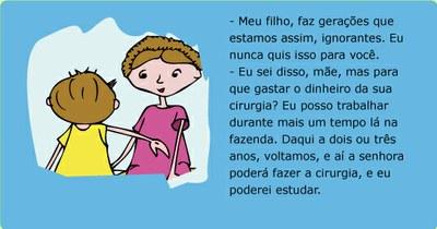 historia-do-fabinho.5.jpg