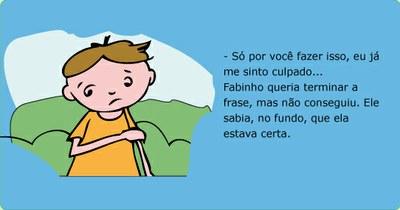 historia-do-fabinho.7.jpg