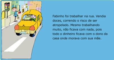 historia-do-fabinho.9.jpg