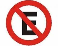 placa proibido estacionar.jpg