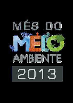 selo_meioambiente_100.png