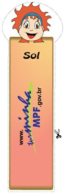 marcador Sol