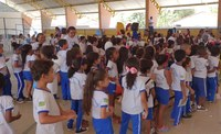 Transparência Ativa: Floriano (PI) e Teresina(PI) também recebem Projeto do MPF no Piauí